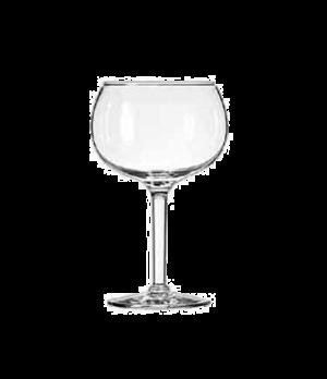 """Glass, 17-1/2 oz., Safedge® Rim guarantee, Bolla GRANDE Collection, (H 6-7/8""""; T"""
