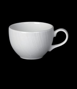 Cup, 12 oz., low, Distinction, Spyro (USA stock item) (minimum = case quantity)