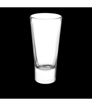 Long Drink Glass, 10-3/4 oz., Bormioli, Ypsilon (USA stock item) (minimum = case