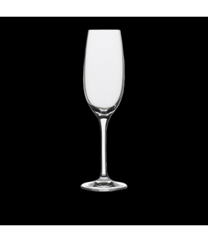 Champagne Flute, 5 oz., Rona 5 Star, Optima (USA stock item) (minimum = case qua