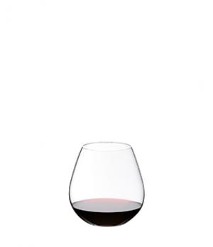 Pinot/Nebbiolo