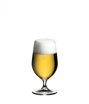 Beer Riedel Bar