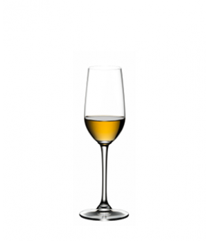 Tequila Riedel Bar