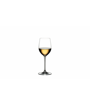 Viognier/Chardonnay