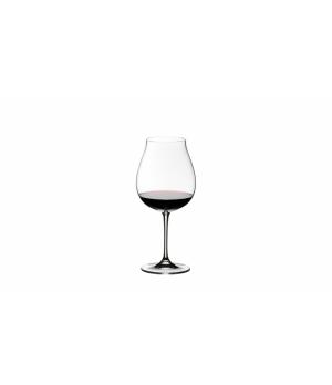 Pinot Noir/Nebbiolo