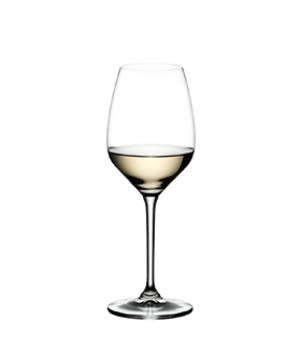 Riesling/Sauvignon Blanc