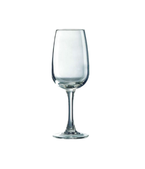 "Port Glass, 4 oz., Kwarx®, glass, Chef & Sommelier, Cabernet (H 5-7/8""; T 1-5/8"""