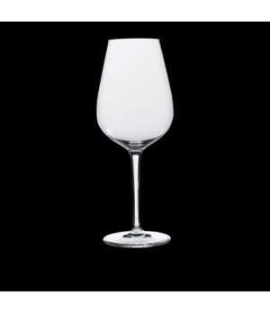 Wine Glass, 15 oz., Rona 5 Star (USA stock item) (minimum = case quantity)