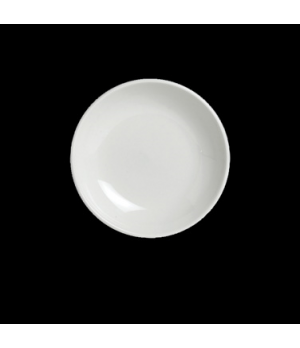 "Bowl, 38 oz., 10"" dia., round, coupe, vitrified china, Performance, Taste (Canad"