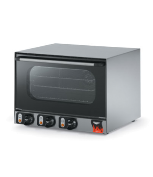 Mini Cayenne® Convection Oven, counter top, electric, 150°F - 570°F, timer, broi