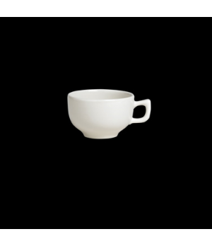 Jumbo Latte Cup, 13 oz., Anfora, American Basics (priced per case, packed 6 each
