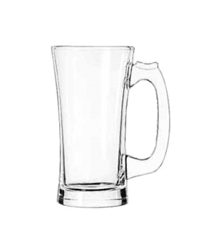 """Mug, 11 oz., flared, (H 5-7/8""""; T 3-1/8""""; B 2-3/4""""; D 5-3/4"""")"""
