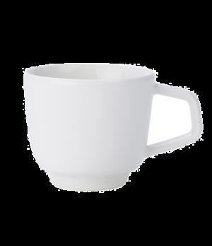 Cup, 3-1/4 oz., premium porcelain, Affinity