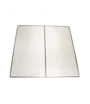 Wire Mesh Screen (SM80 & D80