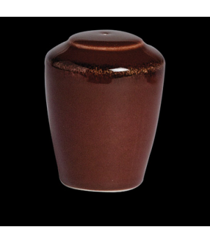 Madison Salt Shaker, Terramesa (USA stock item) (minimum = case quantity)