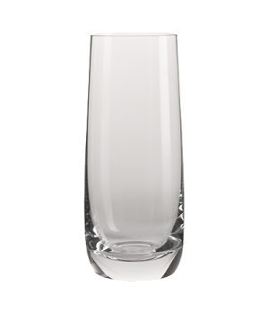 Beverage Glass, 15 oz., glass, Kwarx®, Chef & Sommelier, Cabernet Sheer (H 6 1/2
