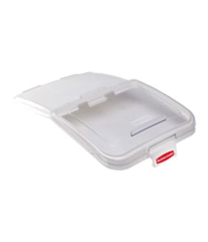 "ProSave® Ingredient Bin Lid, 29"" x 17.2"", fits #3603 ingredient bin, includes 32"