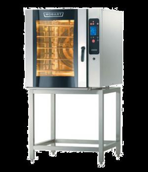 "Combi Electric 10 Full Direct boilerless, (10) 18x26x1"" or (20) 12x20x2.5"", r-gu"