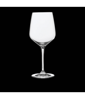 Wine Glass, 17-1/4 oz., Rona 5 Star, Artist (Canada stock item) (minimum = case