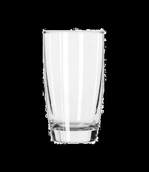 "Juice Glass, 6 oz., Safedge® Rim guarantee, heat treated, EMBASSY (H 3-3/4""; T 2"