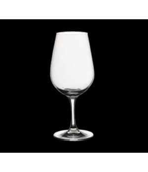 Banquet Wine Glass, 15 oz., Rona, Invitation (USA stock item) (minimum = case qu