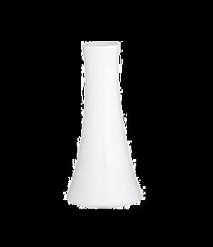 "Vase, 5-1/2"", 4-1/2 oz., premium porcelain, Universal"