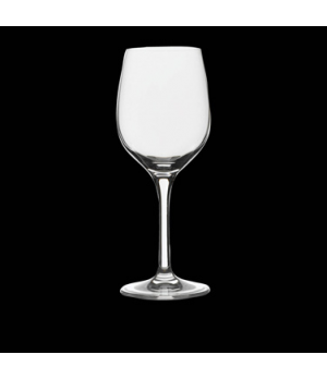 Wine Glass, 8 oz., Rona 5 Star, Edition (Canada stock item) (minimum = case quan
