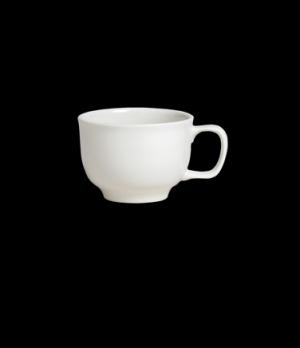 Jumbo Cup, 18 oz., Anfora, American Basics (USA stock item) (minimum = case quan