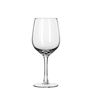 "Wine Glass, 16 oz., Finedge® rim, RESERVE (H 8-5/8""; T 2-5/8""; B 3""; D 3-1/2"")"