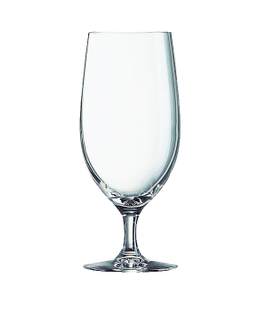 All Purpose Glass, 11-3/4 oz., Kwarx glass, Chef & Sommelier, Cabernet, (H 6-3/4