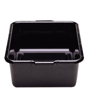 "Cambox®, (includes handle) 15-3/16""L x 20-3/16""W x 6-15/16""D, hi-impact plastic,"
