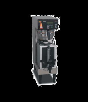 38700.0043 AXIOM®-15-3 Single Coffee Brewer, 200 oz. capacity tank, brews 4.5 ga