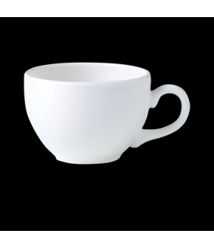 Cup, 3 oz., low, Distinction, Vogue, Number 7 (UK stock item) (minimum = case qu