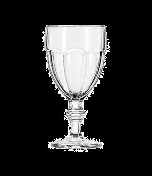 5940bbfef3a Wine Glass - Libbey - Glassware - Dining Ware | Brama Inc