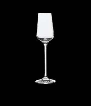 Port Glass, 3-1/2 oz., Rona 5 Star, Artist (USA stock item) (minimum = case quan