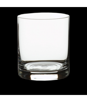 "Double Old Fashioned Glass, 15 oz., 4""H, Rona 5 Star, Stellar (USA stock item) ("