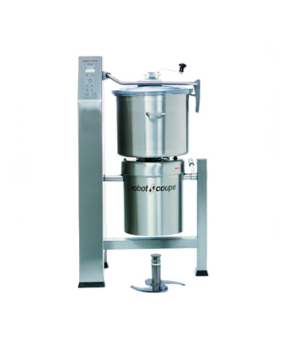 Blixer®, Commercial Blender/Mixer, vertical, 45 qt. capacity, removable and tilt