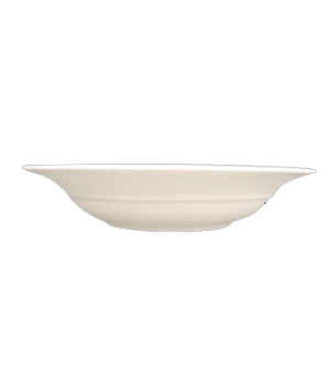 "(23770) Fusion Soup Bowl, 15 oz. (50.0 cl), 9-1/4"" dia. (23.5 cm), stackable, ri"
