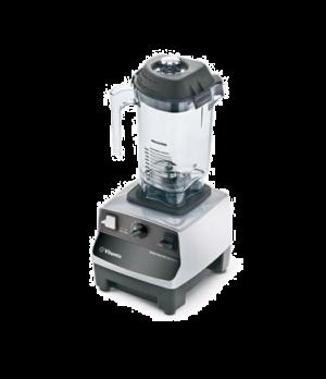 (VM0100A) Drink Machine Advance, 32 oz. (0.9 liter) high-impact, clear stackable