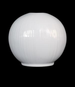 Bud Vase, Distinction, Spyro (UK stock item) (minimum = case quantity)