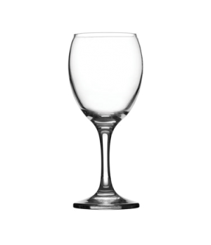 Wine Glass, 7-1/2 oz., Imperial