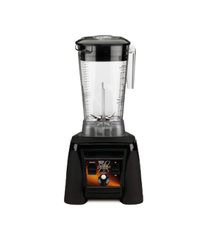 "Xtreme High-Power Blender, heavy duty, The Raptorâ""¢ 64 oz. BPA-Free Copolyester"
