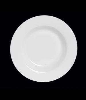 """Pasta Bowl, 19 oz., 11-3/4"""" dia. x 1-3/8""""H, round, Distinction, Monaco, Monaco W"""