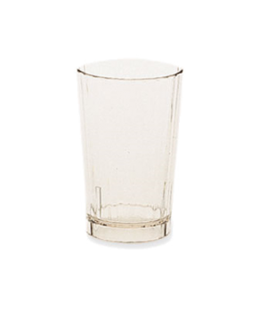 "Camwear® Huntington® Tumbler, 14 oz., top dia. 3-1/4"", bottom dia. 2-1/2"" x 4-7/"