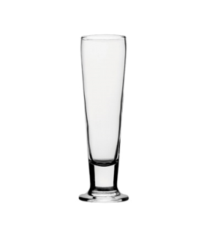 Beer Glass, 14 oz. (41cl), tall, Cin Cin
