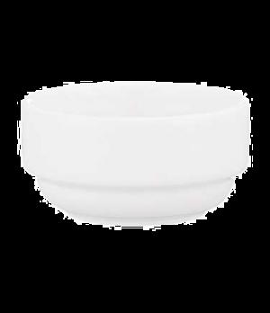 """Ramekin, 2-3/8"""", 1-3/4 oz., premium porcelain, Universal"""