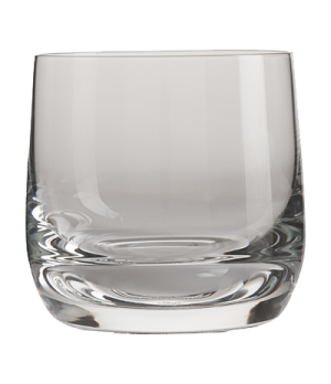 Double Old Fashioned Glass, 12-1/2 oz., glass, Kwarx®, Chef & Sommelier, Caberne