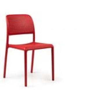 BORA ROSSO (RED)