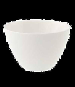 "Gourmet Bowl, 3-7/8"", 9-1/4 oz., premium porcelain, Marchesi"