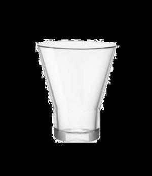 Double Old Fashioned Glass, 10-3/4 oz., tempered, Bormioli, Vega (USA stock item